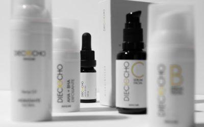 Una cosmética más efectiva y limpia es posible